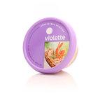 Сыр творожный с креветками ТМ Violette (Виолетте)