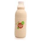 Молоко топленое 3,5% ТМ Лосево