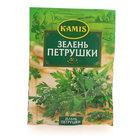 Зелень петрушки ТМ Kamis (Камис)