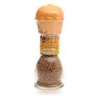 Приправа Корица-Сахар для кофе, йогурта, мюсли и других сладких блюд Мельница ТМ Kotanyi (Котани)