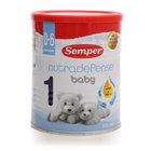 Сухая молочная смесь Nutradefense(нутрадефенсе) ТМ Semper (семпер)