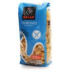 Макароны из кукурузной и рисовой муки ТМ Gallo (галло)