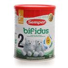 Сухая молочная смесь Combiotic (комбиотик) ТМ Semper (семпер)