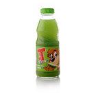 Напиток морковь-яблоко-банан-киви ТМ Теди