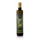 Оливковое масло Olliani Olive Oil Extra Virgin нерафинированное первый холодный отжим ТМ Olliani (Оллиани)