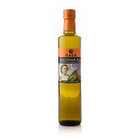 Масло оливковое нерафинированное Extra Virgin ТМ Gaea (Гаеа)