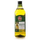 Масло Selecto оливковое с добавлением комплекса растительных масел ТМ ITLV (ИТЛВ)