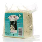 Тофу королевский с морской капустой ТМ Royal tofu (Ройял тофу)
