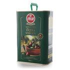 Масло оливковое Extra Virgin ТМ ITLV (ИТЛВ)