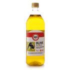 Масло оливковое Смесь Orujo ТМ 365 дней