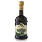 Масло оливковое нерафинированное Mediterranean ТМ Colavita (Колавита)