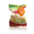 Салат смесь Ассорти ТМ Green Salad (Грин Салат)