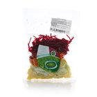 Набор овощей Борщ  ТМ Green Salad (Грин Салат)