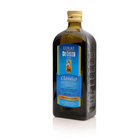 Масло оливковое нерафинированное ТМ De Cecco (Дэ Цекко)