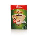 Фильтры кофейные ТМ Melitta (Мелитта), 40 штук