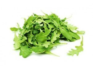 Салат листовой Руккола свежий