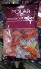 Креветки Королевские варено-мороженые неразделанные 50/70 ТМ Polar (Полар)