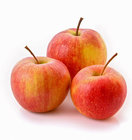 Яблоки Роял Гала