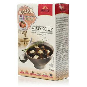 Набор для супа мисо ТМ Sen Soy (Cен Cой)