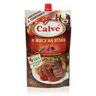 Соус к мясу на углях ТМ Calve (Кальве)
