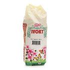 Рис коричневый ТМ IVORY(Айвори)