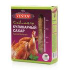 Кулинарный сахар ТМ Vestov
