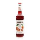 Сироп с ароматом красного апельсина Blood Orange syrup ТМ Monin (Монин)