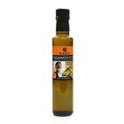 Масло оливковое нерафинированное Kamalata D.O.P. ТМ Gaea (Гая)