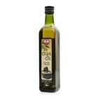 Масло оливковое ТМ Hungrow (Хангроу)