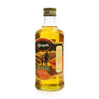 Масло оливковое ТМ Carapelli (Карапелли)