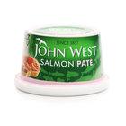Паштет из лосося ТМ John West (Джон Вэст)