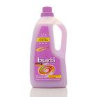 Средство для стирки Luquid TM Burti (ТМ Бурти)