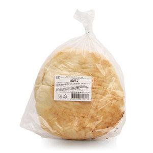 Пита 2*64 гр ТМ Ржевка Хлеб
