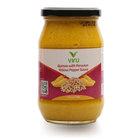 Соус из желтого перуанского перца с киноа ТМ Viru (Виру)