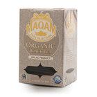 Чай черный Organic 25*2 г ТМ Maqam (Макам)
