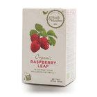 Чай фруктово-травяной Raspberry Leaf  Organic 20*1,5 г ТМ Heath Heather (Хес Хезер)