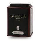 Чай черный Breakfast ТМ Dammann (Дамманн)