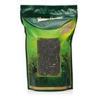 Чай зеленый крупнолистовой жасминовый молихуа ТМ Чайная коллекция
