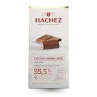 Шоколадная плитка ТМ Hachez (Хачез)
