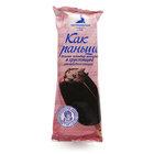 Эскимо шоколадное в шоколадной глазури ТМ Как раньше