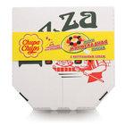 Пицца мармеладная мини ТМ Chupa Chups (Чупа Чупс)