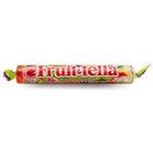 Мармелад с начинкой ТМ Fruit-tella (Фрут-тела)