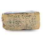 Сыр с голубой плесенью ТМ San Ignacio (Сан Игнасио)