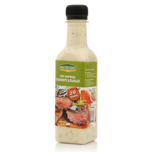 Соус-маринад универсальный 15% ТМ Maitrefoods (Мэтрефудс)