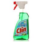 Средство для мытья окон Клин Окна Яблоко ТМ Clin (Клин)