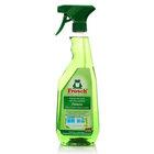 Средство для чистки стекла Лимон ТМ Frosch (Фроч)