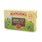 Масло традиционное 82,5%ТМ Молоколамск