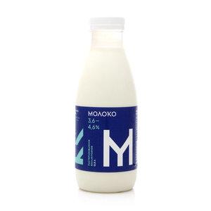 Молоко безлактозное ТМ Братья Чебурашкины