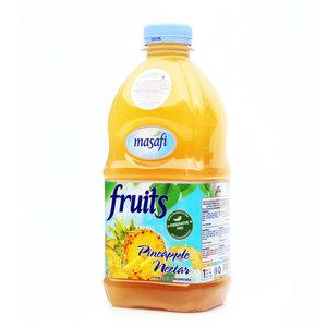 Нектар ананасовый ТМ Masafi (Масафи)