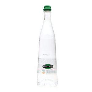 Вода минеральная негазированная ТМ Russe Quelle (Руссе Квелле)